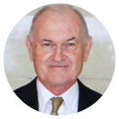 Christofer Leygraf, Prof.