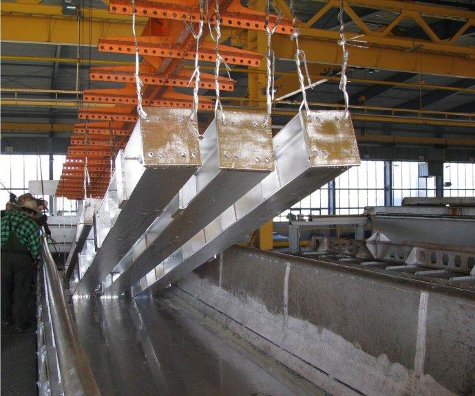浮渣对产品质量有何影响?