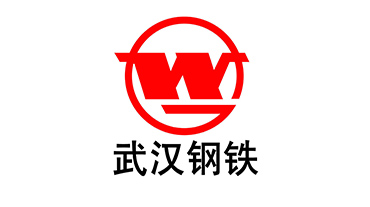 福德正神注册无铬钝化剂产品在武钢冷轧总厂上线试验一次成功!